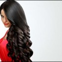 The Advantages of Getting a Salon Blow Out in Dartmouth, MA